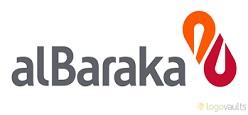 AlBaraka branch payment