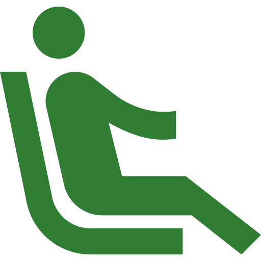 Add or modify free and premium seat