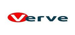 Verve International