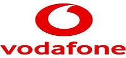 Vodafone's M-Pesa mobile money