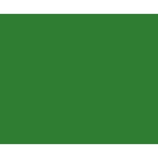 Wi-fi sales