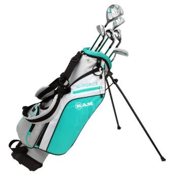 Golfing Kit