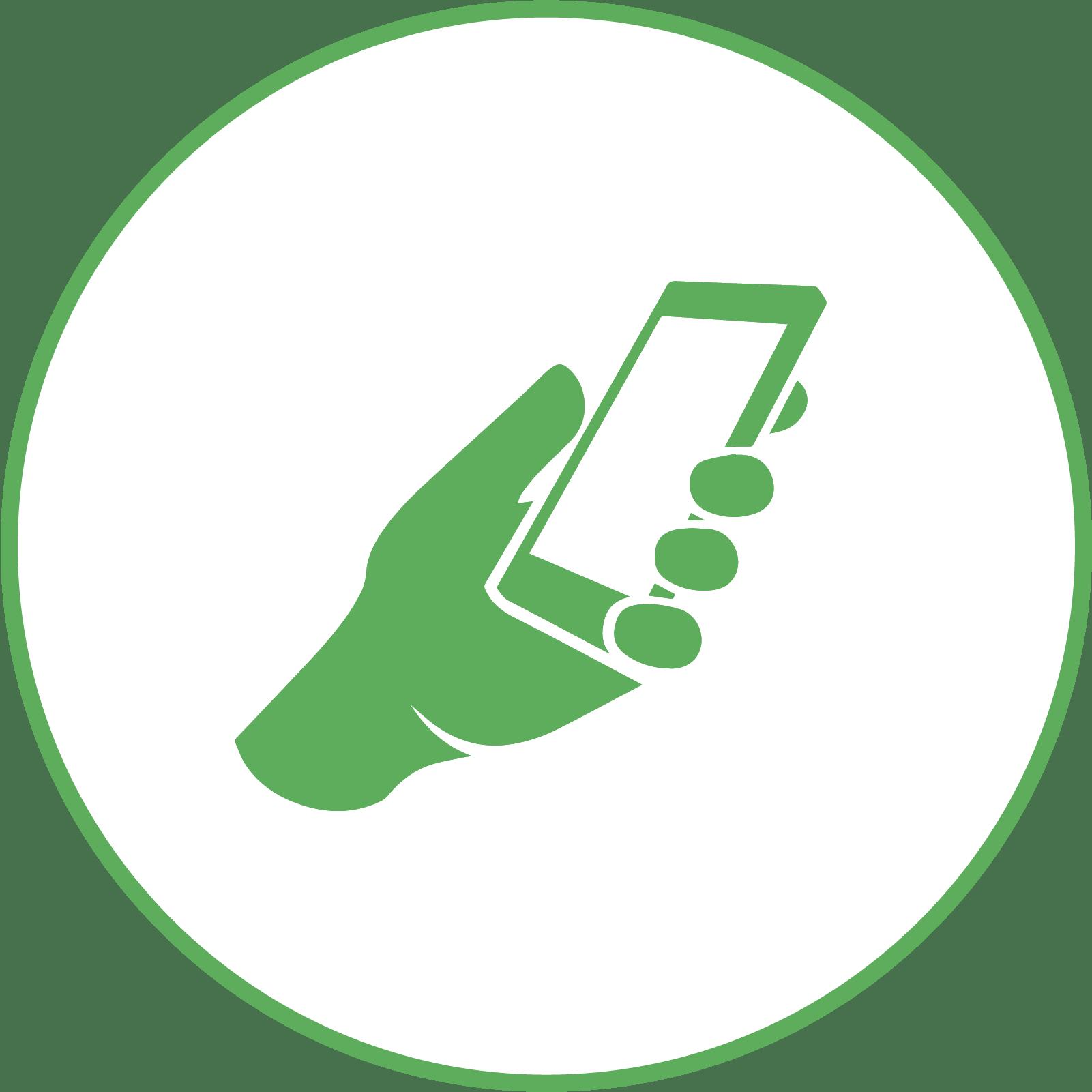 CBE mobile app
