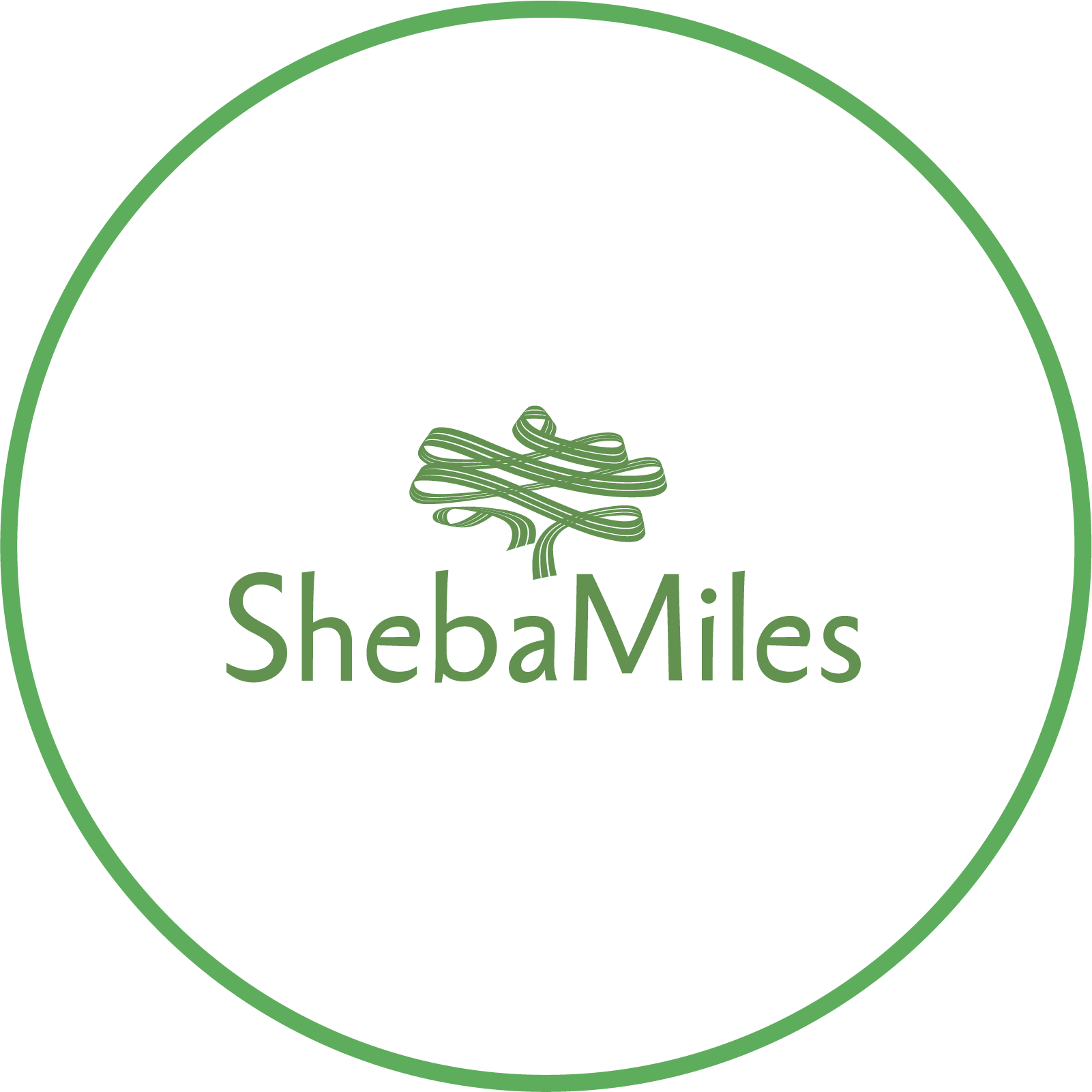 Shebamiles deals and offer